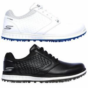 Skechers Go Golf Elite V.3 Deluxe
