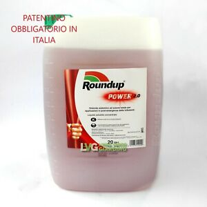 ROUNDUP-360-POWER-2-0-Diserbante-Erbicida-Glifosate-20-L
