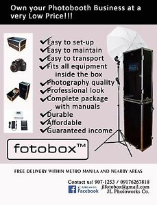 Photobooth-Complete-Business-Package
