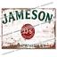 thumbnail 47 - Metal Signs Man Cave Retro Pub Bar Vintage Wall Plaque Beer Garage Shed Tin Cafe