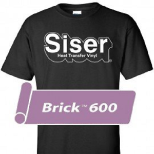 Siser-Brick-600-Heat-Transfer-Vinyl-for-T-Shirts-20-034-by-Foot-Yard-Roll-s