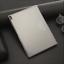 miniatura 2 - Custodia per Lenovo Scheda P10 TB-X705F/L Silicone TPU Cover Case Copertura