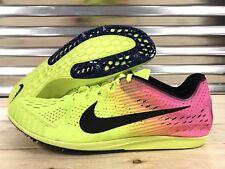 a44d793f874a item 7 Nike Zoom Matumbo 3 Track Spikes Rio Olympics Volt Pink Black SZ 15  (882014-999) -Nike Zoom Matumbo 3 Track Spikes Rio Olympics Volt Pink Black  SZ 15 ...