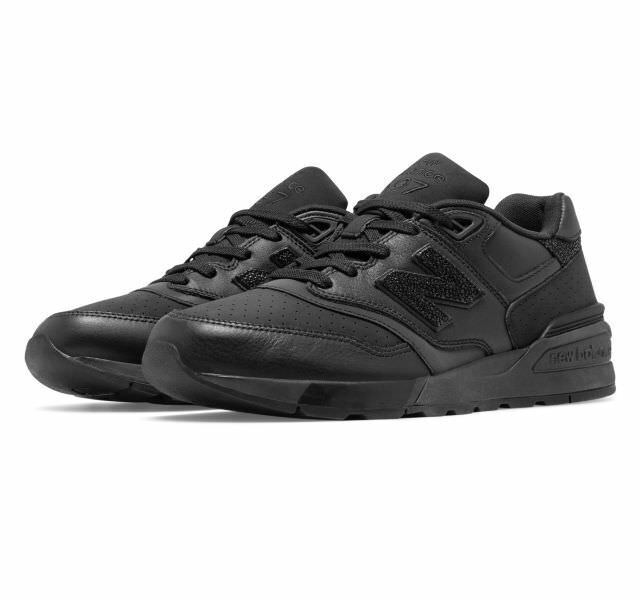 New  Mens New Balance 597 lifestyle Sneakers shoes - limited sizes
