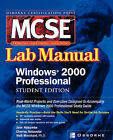 MCSE Windows 2000 Professional Lab Manual (Exam 70-210) by Donald Fisher (Paperback, 2002)