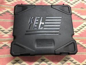 KEL-TEC-PMR-30-Original-factory-box-QTY-6