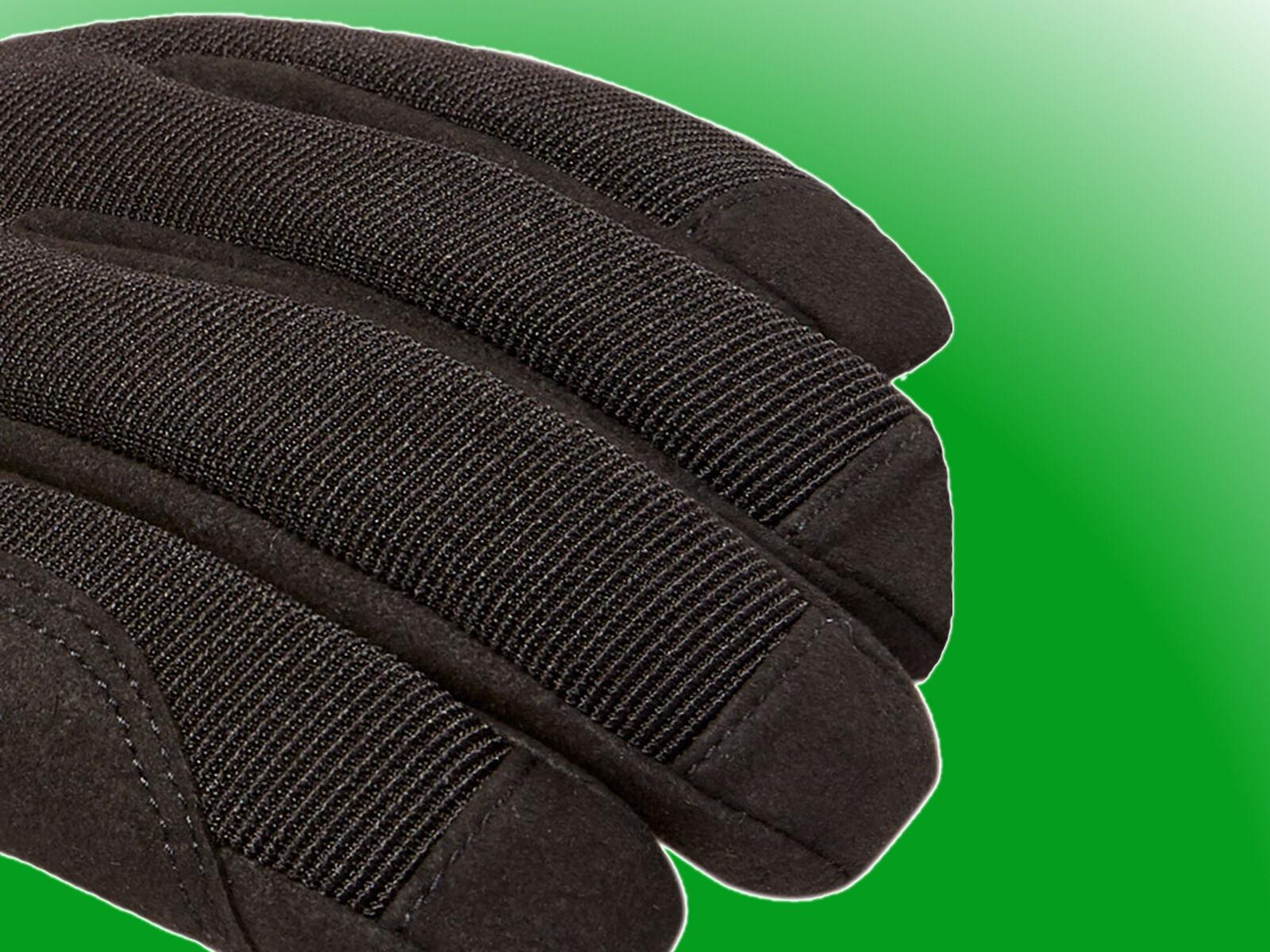 Dragon Eye Glove schwarz - Seal Skinz wasserdichte wasserdichte wasserdichte   wasserfeste Handschuhe 571841