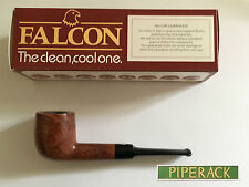 NEW FALCON COOLWAY FILTER BRIAR PIPE (SHAPE No 12) Brand NEW