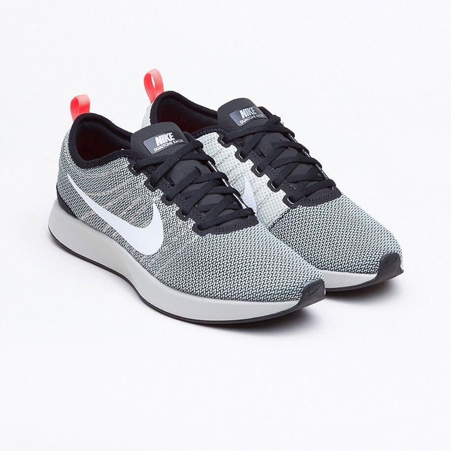 Nike 11 lebron x bassa dimensione 11 Nike 8a773d