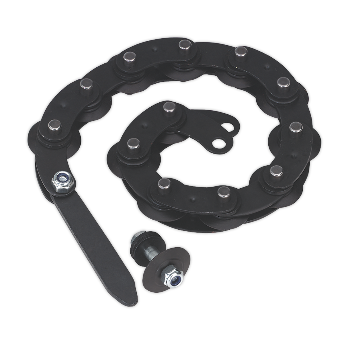 Cutting Chain for AK6838   SEALEY 398 CHN182 by Sealey   New