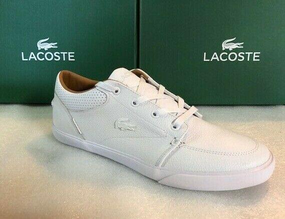 Lacoste Men's Shoes Swerve VY Sneaker