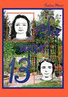 Sie War 13 by Ingeborg Munch, Ingeborg Mnch (Paperback / softback, 2009)