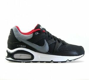 c7c11f49d5b1e Nike air max Command Junior Sizes 3 - 6 brand new in box