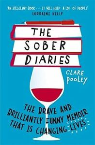 The-Sober-Diaries-by-Clare-Pooley