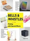 Bells & Whistles by Gingko Press (Hardback, 2015)