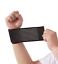 Sports-wrist-brace-wrap-bandage-support-gym-strap-elastic-wristband thumbnail 7