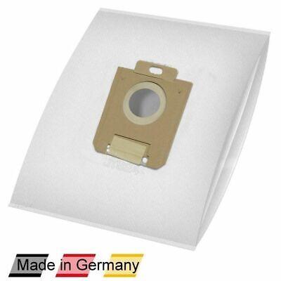 Staubfilter AEQ10 MS MAXX Equipt Filtertüten für AEG AEQ20
