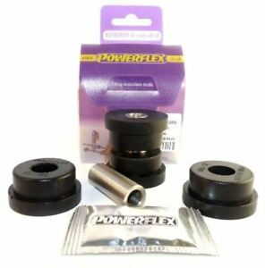 For-Rover-400-Series-Old-Shape-PowerFlex-Rear-Lower-Shock-Mounting-Bush