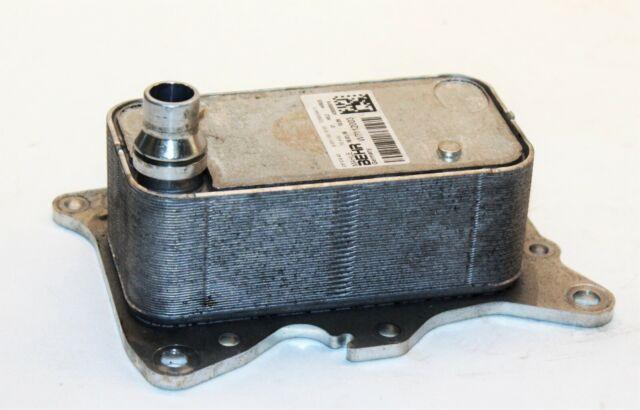 A6681800065 radiatore dell/'olio Mercedes WOLVERHAMPTON