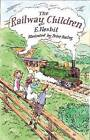 The Railway Children by E. Nesbit (Paperback, 2016)