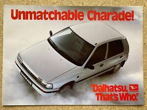 1987-Daihatsu-Charade-original-Australian-sales-brochure