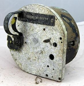 Wartime-IFF-contactor-1944-dated-GB3