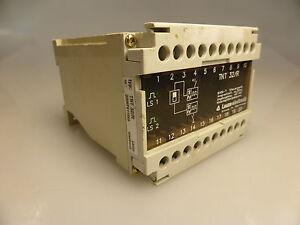 Leuze-TNT-32-R-101