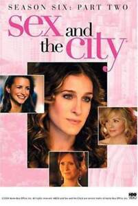 Sex-and-the-City-Season-6-Part-2
