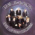 Eye of the Storm by The Isaacs (CD, 2002, Horizon)