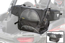 2014-17 Polaris RZR Models Rear Cargo Storage Bag Luggage Nelson-Rigg NEW Black