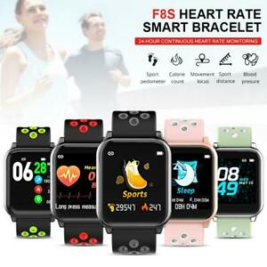 Smart-Watch-Bluetooth-Heart-Rate-Blood-Pressure-Fitness-Tracker-For-IOS-Android
