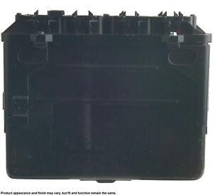 Engine Control Module//ECU//ECM//PCM-Computer Cardone 77-6868 Reman