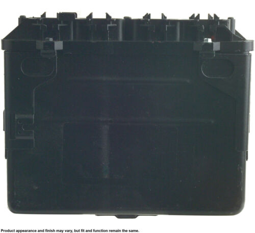 fits Various Applications CARDONE 77-8708 Engine Ctrl Comp