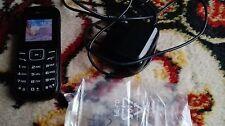 samsung GT E1200 unlocked fully functional