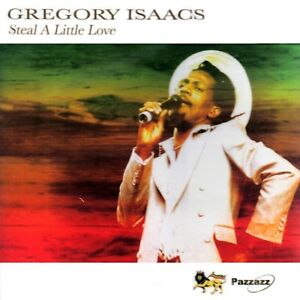 GREGORY-ISAACS-STEAL-A-LITTLE-LOVE-CD-NEW