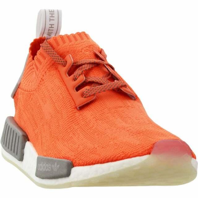 adidas nmd orange