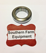 Yanmar Clutch Throw Outrelease Bearing Ym150017001802182020002210more