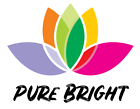 purebrightshop