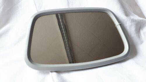 Unimog Spiegel