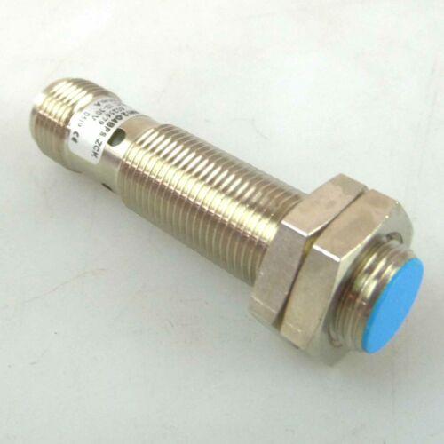 Sick Näherungssensor IM12-04BPS-ZCK 6025679 GEB