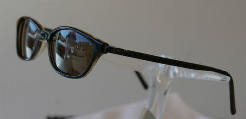 Women Sunglasses Ralph Men Rl Lauren 695 Plastic Sunglasses Nuovo Black UwXUOAqfZ