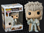 RARE-Jareth-in-White-with-Orb-David-Bowie-Funko-Pop-Vinyl-NEW-in-Box thumbnail 1