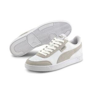 PUMA Court Legend Lo Sneaker Unisex Schuhe Basics Neu