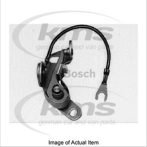 New-Genuine-BOSCH-Ignition-Distributor-Contact-Breaker-Points-1-237-013-804-Top