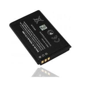 Originale-Batteria-Batteria-per-Nokia-3109-C-3110-C-3110-BL-5C
