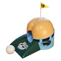 Big Mouth Toys Butt Putt, Farting Golf Putter Game , New, Free Shipping on sale