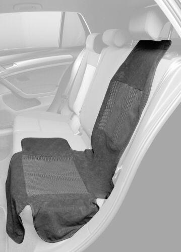1 von 1 - Autositz-Unterlage Baby  Kindersitz Kfz Schonbezug  Erhöhung Schutzbezug NEU