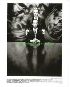 DEVIL-039-S-Advocate-Presskit-Al-Pacino-Film-Poster-Cover