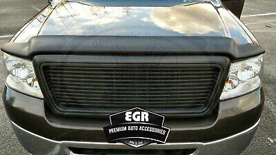 EGR Superguard No Drill Smoke Bug Shield Fits 2006-2008 Acura TSX 309401