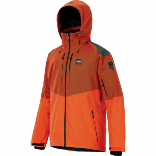 Picture Goods Jacket Herren Funktionsjacke Snowboardjacke Skijacke Winterjacke